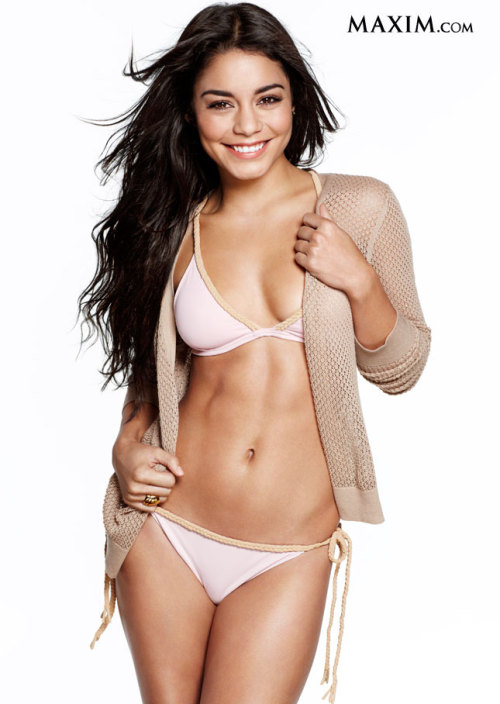 Vanessa Hudgens #9 : The Maxim Hot 100 Sexiest Women & Hottest Celebrities  Sexiest Women & Hottest Celebrities The Maxim 2013 Hot 100 list!