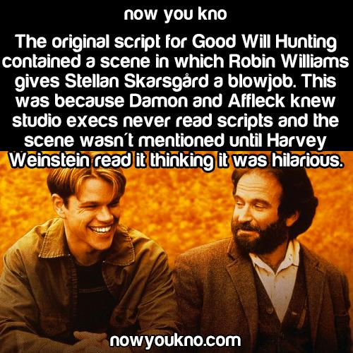 Robin Williams robin williams facts happy robin william facts