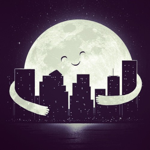 Just goodnight everyone,….. #good #night #weheartit #sweet #dreams
