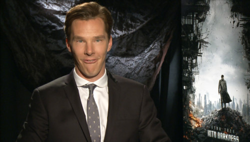 "cumberbatchweb:  ladyt220:  miladyok:  ""Ben is very cheerful and joking, while we set up the equipment. We were not doing anything"" https://twitter.com/filmpronews  If ever there was good use for the interrobang…  Normally I wouldn't re-blog because I'm very good at not posting unflattering pics of him but let's be honest this is hilarious…"