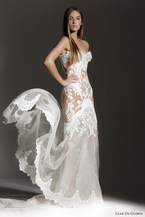 http://www.weddinginspirasi.com/2013/05/02/leah-da-gloria-2013-bridal-collection/