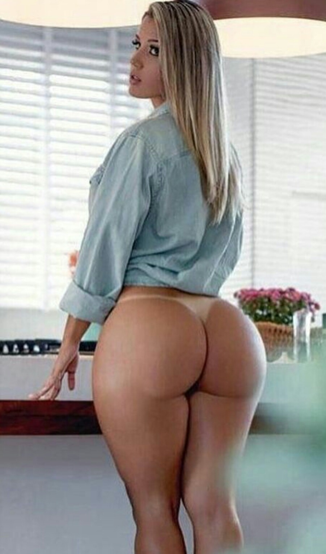 70 classic porn sexy black underwear  best ebony porns booty shaking contest youtube