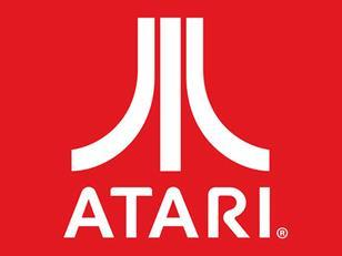 Atari U.S. files for bankruptcy protection Story: http://nbcnews.to/Ui43FO