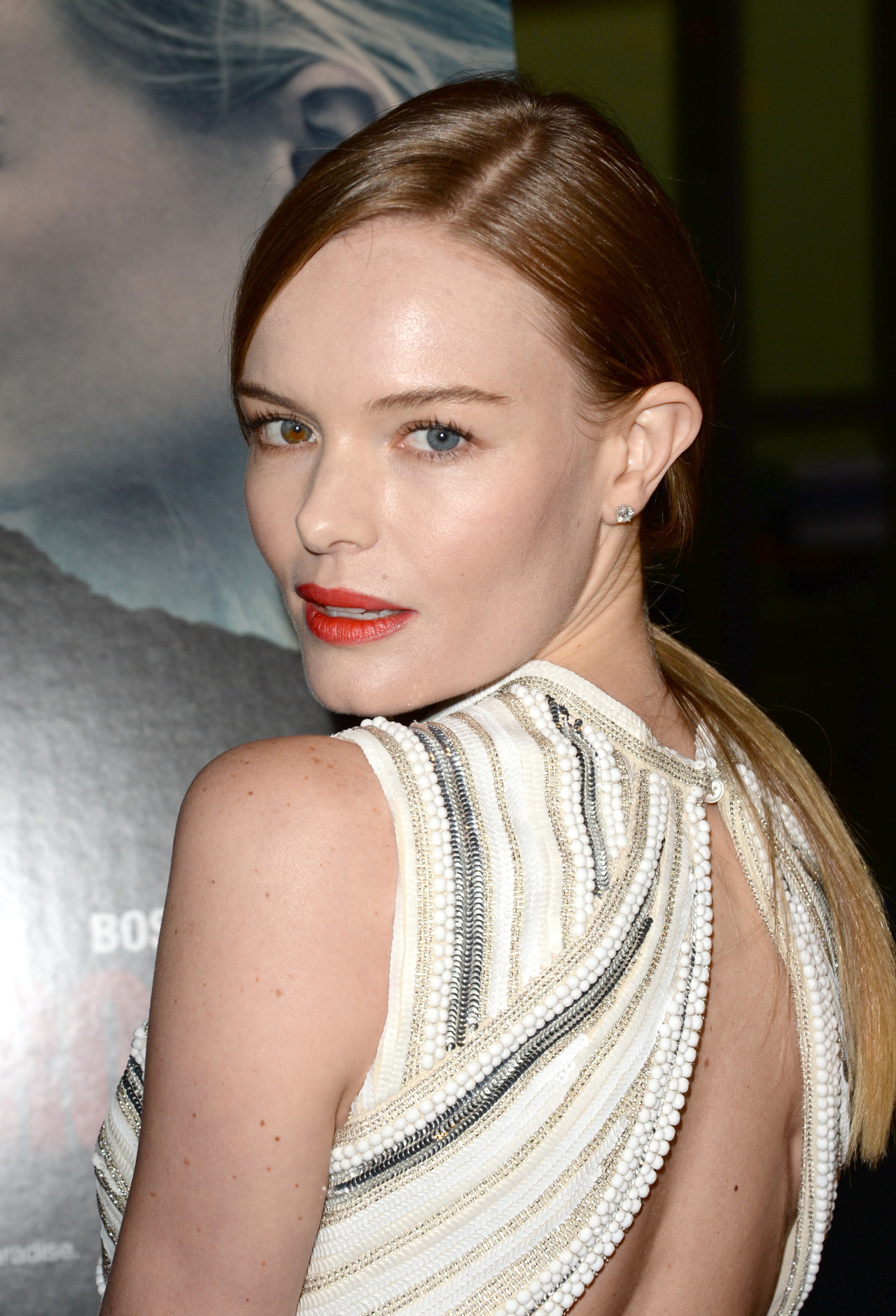 somecelebrities:  Kate Bosworth