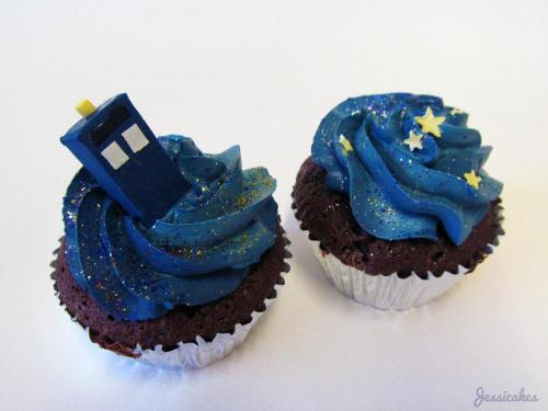 penannaoverthesky:  Before anyone asks. YES. I am making these one day.JUST LOOK AT THEM. Fucking A.