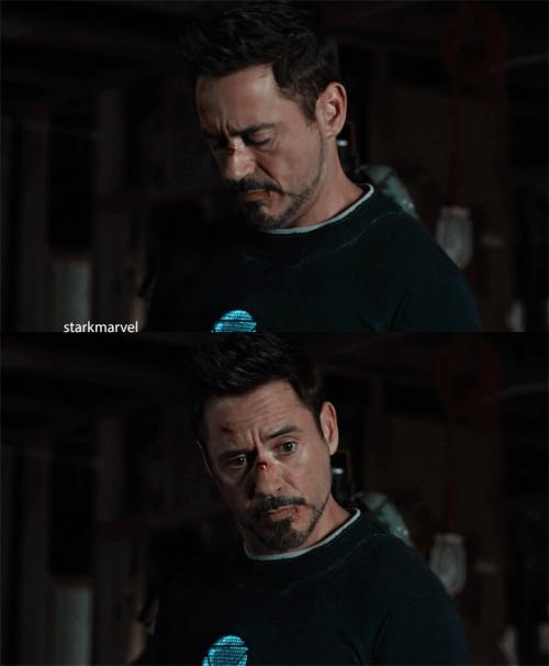 stark-marvel