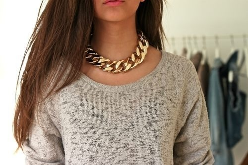 Fashion, clothes, accessories / Gold on We Heart It - http://weheartit.com/entry/56361848/via/mpascoto93