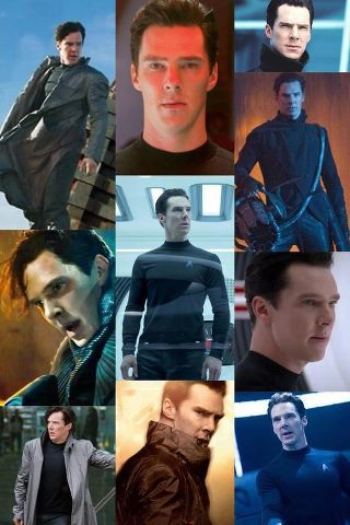 frodobaggins-is-alive:  John Harrison is a bitch but I still love him <3
