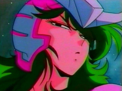shrimposaurus:  So I was going through seiya eps to make lol shun gifs and i found this frame of him blinking and its just the best shun face.