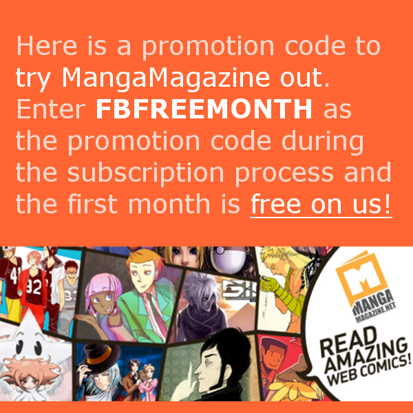 mangamag:  Share this with your friends!