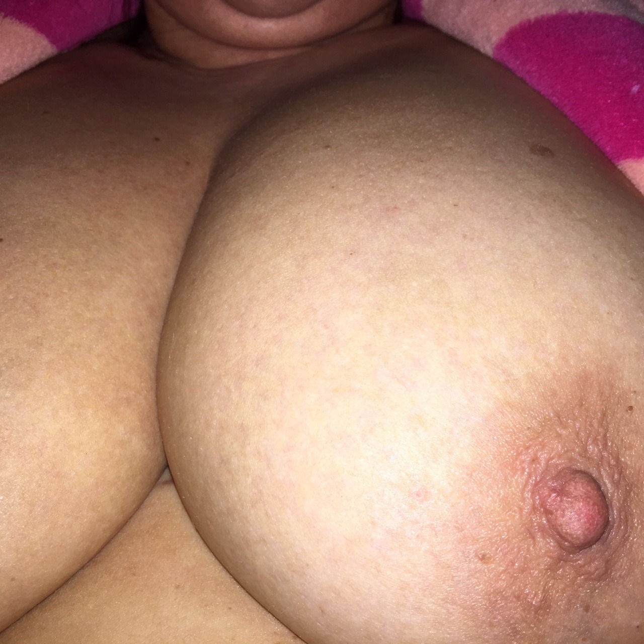 free huge titty porn mens leopard print shirt big natural tit s