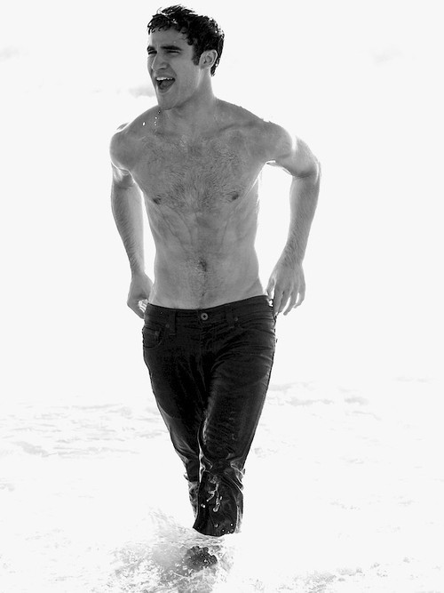 100 photos of Darren Criss - 40/100