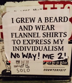 i-grew-a-beard-and-wear-flannel-shirts-to-express