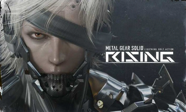 "What Metal Gear Rising Should Have Been Don't get me wrong. Metal Gear Rising: Revengeance is a great game. But at the same time, it's a missed opportunity. ""Rising"" seems to allude to the rising action that crescendos in Guns of the Patriots. Konami and Platinum should have taken this and run with it. As soon as I saw Raiden as a cyborg ninja, taking apart a Gecko with his katana and feet, I needed to know the backstory. How did Jack the Ripper become the next Frank Jaeger? What happened between the brainfuck of Sons of Liberty and his cyborgification? Explaining that was the plan for Rising. But that got scrapped in favor of a story that took place after Guns of the Patriots. So we're left wondering how Jack got his lightning bolt action. Backstory is what Rising should have been all about, to the point that it could have been its own side-series to Metal Gear Solid. Everybody wants to play as Cyborg Ninja, AKA Grey Fox, AKA Frank Jaeger. Playing through the events of Metal Gear Solid as Grey Fox, eventually coming face to face with Snake would be amazing and could even serve to flesh out the other members of the cast like Vulcan Raven and Sniper Wolf. And while she didn't have quite as dramatic a transformation as Raiden did, I want to know what Meryl was up to between Ski-Dooing off of Shadow Moses and her ""What happened to your face"" run-in with Snake years later. While Raiden's and Grey Fox's games would be Devil May Cry style action games, Meryl's could stick to stealth or maybe try something completely new. Konami certainly aren't averse to whoring out the Metal Gear series. So maybe this stuff could happen. But then again, Kojima needs to walk away from the series soon. Check it: brownkidd Gives Hideo Kojima a Custom Old Snake Munny Buy: Metal Gear Solid HD Collection"