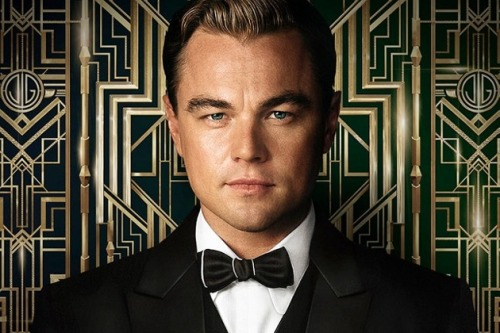 flawless-mea:  'TGGatsby' - DiCaprio-Led Cast Is Dripping With Swag - http://weheartit.com/entry/60095478/via/Flawless_Mea