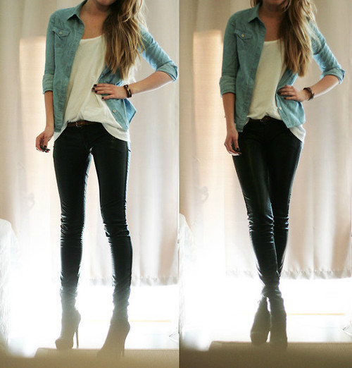forever-and-alwayss:  loveee this outfit