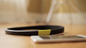The Melon Headband Launches On Kickstarter To Track Your Brain Waves And Mental Focus (via  TechCrunch)