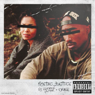 trust-nobody-is-better:  Poetic Justice Cover.