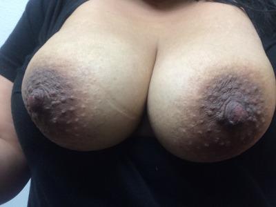 dating hispanic girl on modern rustic decor internet dating services nicaragua brides goodbye agony