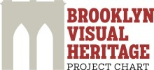 [#CONFERENCE] Digital Cultural Heritage Symposium Presented by @BrooklynHistory, @BrooklynMuseum, @BrooklynPublic Library & @PrattInstitute Friday, May 17 | 10am-5pm Othmer Library of the Brooklyn Historical Society, located at 128 Pierrepont Street Brooklyn, NY Brooklyn Historical Society For a full program schedule, including a full list of panelists, visit http://bit.ly/1003naJ  Brooklyn Historical Society, Brooklyn Museum, Brooklyn Public Library, and Pratt Institute are pleased to announce a one-day conference that will take place May 17, 2013 from 10 a.m. to 5 p.m. in the Othmer Library of the Brooklyn Historical Society, 128 Pierrepont Street at the corner of Clinton Street. The conference—themed Digital Cultural Heritage and User Experience—will explore the value and impact of digital cultural heritage across museums, libraries, and archives with particular focus on the user experience in both the physical and digital worlds. The event is free and open to the public with RSVP to 718-222-4111 x224 orphotos@brooklynhistory.org<mailto:photos@brooklynhistory.org>; seating is limited.  Set in the midst of today's digital revolution, library and information science experts will discuss how digital collections and services transform our cultural institutions and change the way we experience and think about cultural heritage.  The symposium represents the culminating event of Project CHART (Cultural Heritage, Access, Research, and Technology), a three-year collaborative project between Pratt Institute's School of Information & Library Science (SILS), Brooklyn Historical Society (BHS), Brooklyn Museum (BM), and Brooklyn Public Library (BPL) to digitize historical photographs of Brooklyn and make them accessible to members of the public.  The symposium will be divided into a morning and afternoon session. Tula Giannini, Dean, Pratt SILS, will provide welcome remarks and introduce morning key-note speaker Sebastian Chan, Director of Digital and Emerging Media, Smithsonian Cooper-Hewitt, National Design Museum. Chan, an internationally recognized technology and digital strategy specialist, is working to elevate and expand the museum's online user experience alongside its physical renovation. Aaron Staup Cope, Senior Engineer, Smithsonian Cooper-Hewitt, National Design Museum will lead a panel discussion to close out the morning session.  Stephen Bury, Andrew W. Mellon Chief Librarian, Frick Art Reference Library, will deliver the afternoon keynote address. Bury, a renowned librarian and art historian, joined the Frick in 2010 after a decade at the British Library, the national library of the United Kingdom and one of the world's greatest research institutions. His talk will be followed by a panel discussion moderated by Jonathan Bowen, Professor Emeritus, London South Bank University.  Project CHART partners created the Brooklyn Visual Heritage (BVH) website at http://bit.ly/ZENVkN to fully engage users with Brooklyn culture and community illuminated by the significant collections of BHS, BM, and BPL. Project CHART builds on earlier collaborations between Pratt-SILS and each of the cultural institution partners, whose historical photographic collections represent their rich holdings. The project was initiated by Pratt with funding through an Institute of Museum and Library Services (IMLS) grant sponsored by the Laura Bush 21st Century Librarian program http://bit.ly/ZEO9sa.