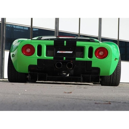 cargramm:  Slime FordGT | #DAT_ASS #cargramm (at || Follow @CARGRAMM ||)