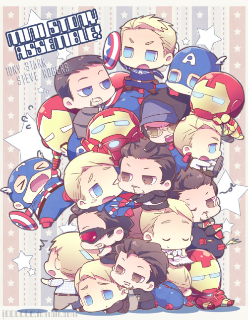 j000000:  Mochi Stony!!  This is so adorable it hurts.