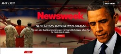 Buried in there, the CEO of the newly redesigned Newsweek on why agencies should act more like newsrooms         (via Tuesday Q&A: CEO Baba Shetty talks Newsweek's relaunch, user-first design, magazineness, and the business model » Nieman Journalism Lab)