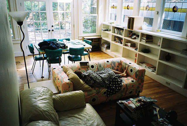 imperfectio:  sans titre by Katherine Squier on Flickr.
