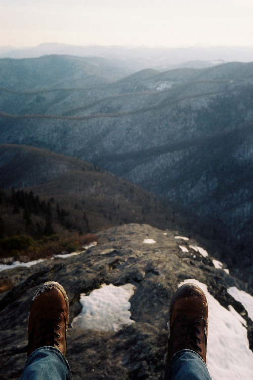 brutalgeneration:  (by jessebmoore)