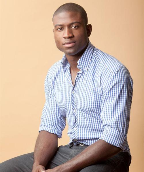 boystodo:  Sinqua Walls