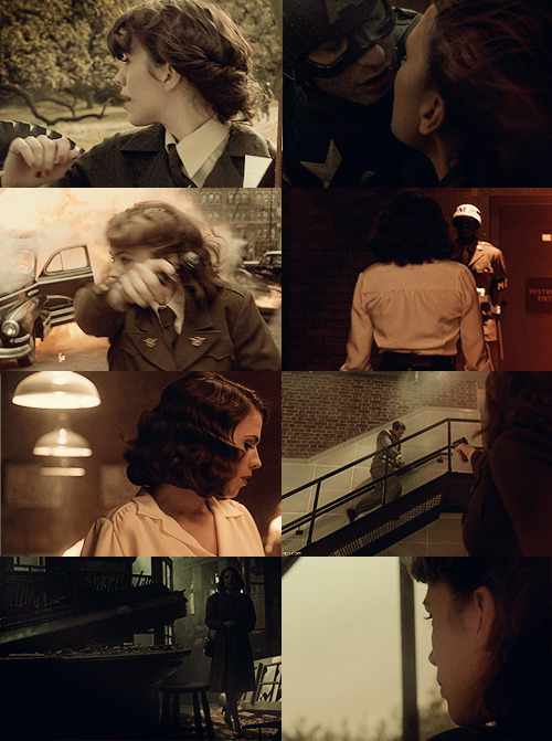 anayria:   screencap meme(x); faceless peggy carter