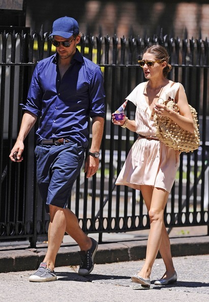 Worlds Most Stylish Couple 81