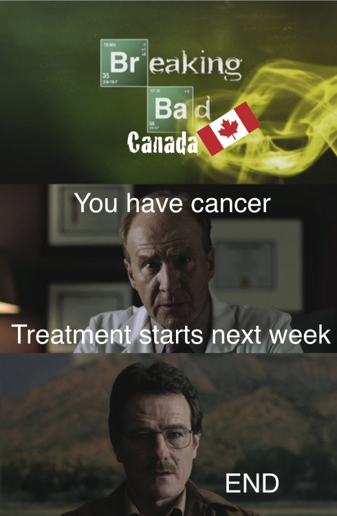 Breaking Bad (Canada).