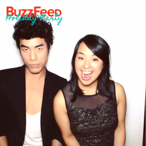 dating buzzfeed