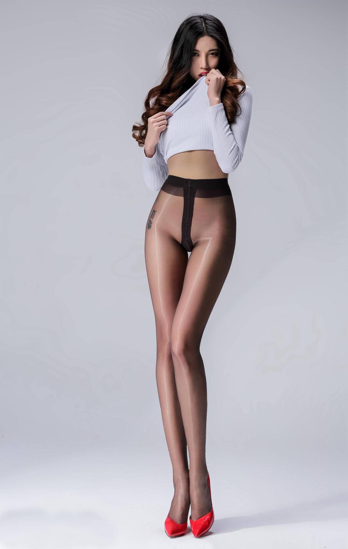 Pantyhose So 92