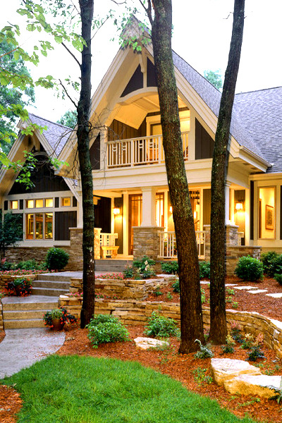 UP luxury rich architecture house interiors Exterior ...