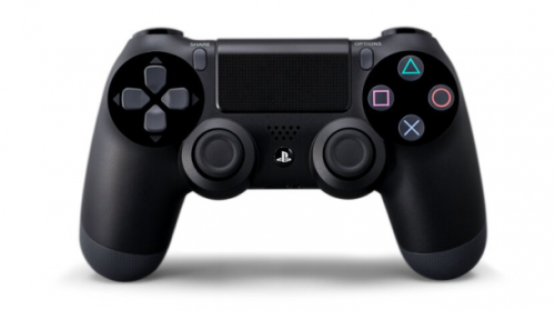 final-five:  In Case You Missed It: The Playstation 4 was Unveiled Last Night Aww yeah, the console wars has begun once again! A lot of the features that the next-gen Sony platform were talked about last night as well as a lot of games. Also, the Witcher 3: Wild Hunt was confirmed for the system this morning. Woo! IGN has the details. My favorite feature of the system and game are the Playstation Cloud with Gaikai and inFamous: Second Son. What is your favorite feature and/or game from the conference? -AlucardVK
