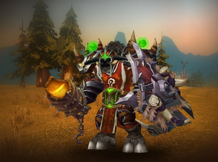 Blood Guard Spiki Male Tauren Shaman EU Deathwing [Brutal Gladiator's Ringmail Helm] [Brutal Gladiator's Ringmail Spaulders] [Malevolent Gladiator's Ringmail Armor] [Scout's Tabard] [Dreadful Gladiator's Armbands of Meditation] [Brutal Gladiator's Ringmail Gauntlets] [Dreadful Gladiator's Waistguard of Meditation] [Brutal Gladiator's Ringmail Leggings] [Malevolent Gladiator's Footguards of Meditation] [Malevolent Gladiator's Gavel] [Malevolent Gladiator's Redoubt]