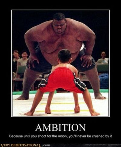 Damn Cool Pictures - Funny Demotivational Posters - Part 50