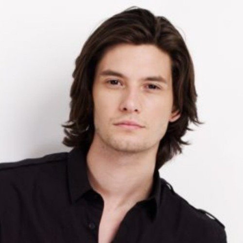 Whaaaahhh! Gwapo!!! Hahaha… #BenBarnes #crush #heartthrob #cuteness #instagram #instapic #photooftheday