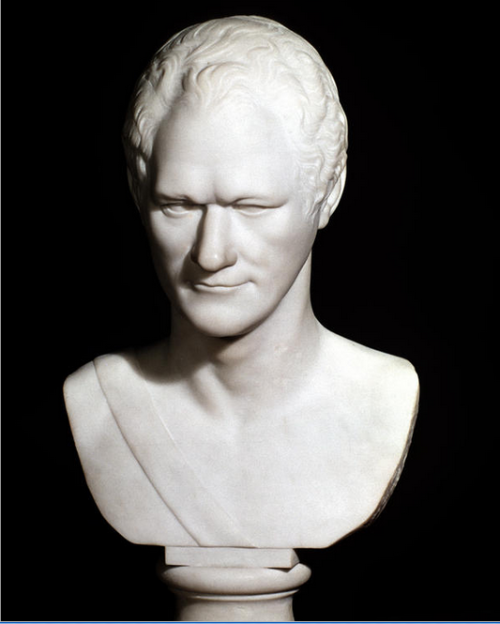 phocion:  Got a screenshot of a great angle of the Ceracchi bust from here.