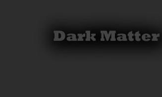 "Dark Matter_Archives  This is a site about the politics of visibility. It is dedicated to those who resist visibility, as well as to those who are refused visibility by mainstream culture. The evolving mission of this site is to provide knowledge, documents, and tools about the history and current practices of culture's ""missing mass."" Its goal is to reinforce whatever degree of autonomy marginalized artists, informal artists, and art collectives have wrested from the mainstream institutions of culture.  ""Nobody Remembers TIMETABLE PROJECT: National Association of Artists' Organizations VINCE LEO Minneapolis, August 1990  WW3 Left Curve #5 & #7 PAD/D a collection of documents about art and politics held at the Museum of Modern Art's (MoMA) archives   The Fox #1 1975 an anti-catalog A Response to the Exhibition ""American Art"" Whitney Museum of American Art 1976 collection of Mr. and Mrs. John D. Rockefeller 3rdArtists Meeting for Cultural change 1977 Art & Artists   Black Phoenix #2 Summer 1978    Cultural Correspondence  Surrealism Issue Fall 1979 Cultural Correspondence Winter 1983 Cultural Correspondence Summer 1985 The Mass Strike In France WIN Lip A Survivor's Guide to Baltimore's Renaissance Artist's Space  Diary of a Conference on Sexuality  Directory of Arts Activism Heresies #1 Heresies #6 Red Herring #2 Red Herring Jan '77 Root & Branch #6 1977   Statements by Lesbian Artists Dark Matter REPOhistory catalog 1992    REPOhistory: Fordham Urban Law Journal 1999 Committed to Print MoMA 1988    New Museum exhibition catalog 1990-1991 Screen Magazine Spring 1980 Let's Shut Down Seabrook!: Handbook for Oct 6th, 1979 Direct Action Occupation  Urban Encounters: A Public Access Exhibition    Issues Public Art leftmatrix.com: A Curatorial Studies Library Site   98bowery.com: An archive view of the art & music scene of the Bowery, NYC as seen from the top story loft at 98 Bowery  groupsandspaces.org: An online archive that gathers together information on people making art in groups and collaborative situations interferencearchive.org: An archive that explores the relationship between cultural production and social movements."""