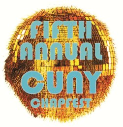 The fifth annual City University of New York (CUNY) Chapbook Festival will be held from May 3 to May 4 at the CUNY Graduate Center in New York City. The program features workshops on producing chapbooks for writers and publishers, as well as readings and a bookfair. All events are free and open to the public. Visit the website for information about the 2013 festival.
