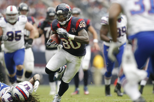Andre Johnson believes he'll get the last laugh [BostonGlobe.com]