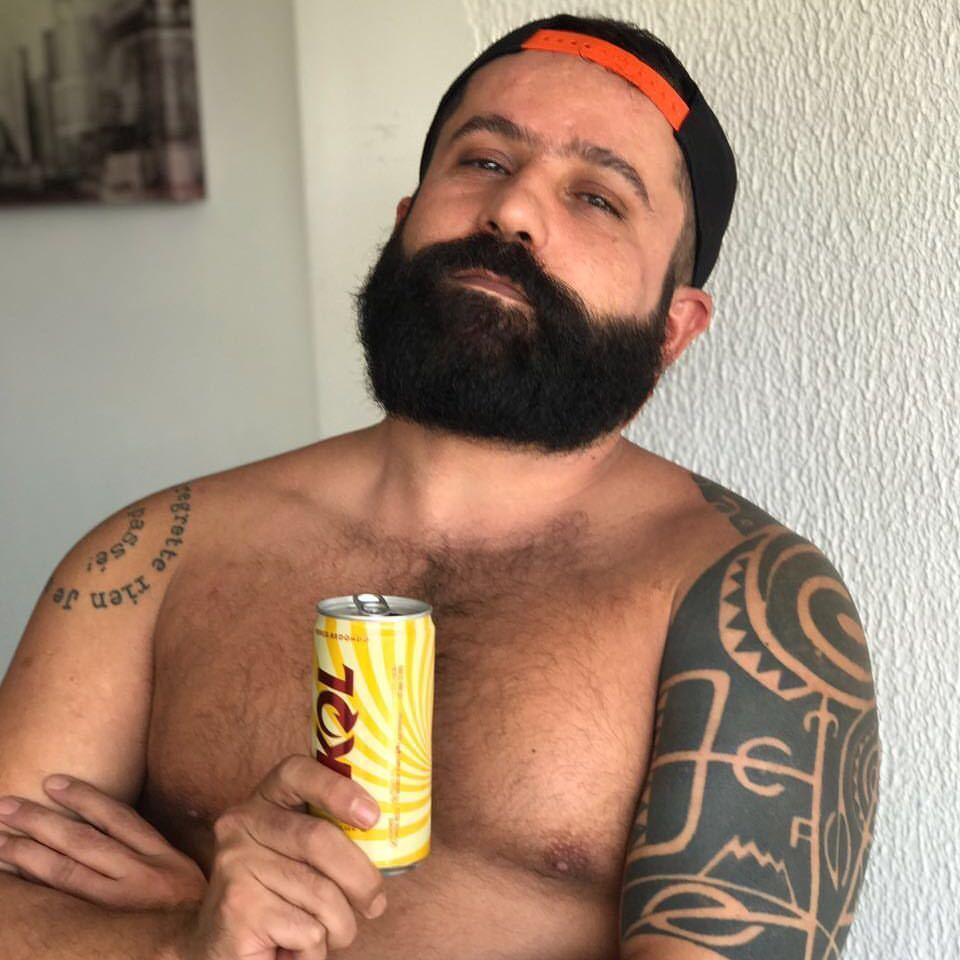 2019-01-06 14:48:50 - 163826747880 beardburnme http://www.neofic.com