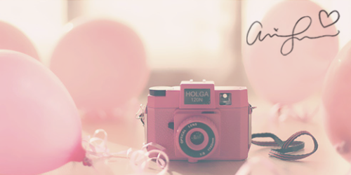 Ariana Grande | Twitter Header | Like/Reblog/Comment if using/saving | - Credit given to me on twitter please - @InfiniteAvon |  | Requests are very welcome, I'll respond a lot quicker on twitter to any requests! | Thank you :) | Send requests here