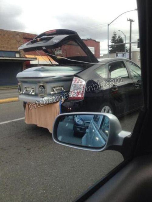 ratchetmess:  the struggle….