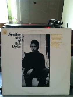 bob-dylan-another-side-of-columbia-pc-8993