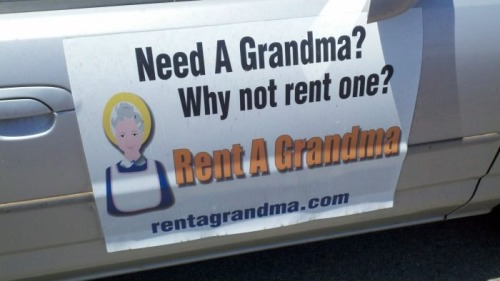 hot-rabbi:  hello grandma