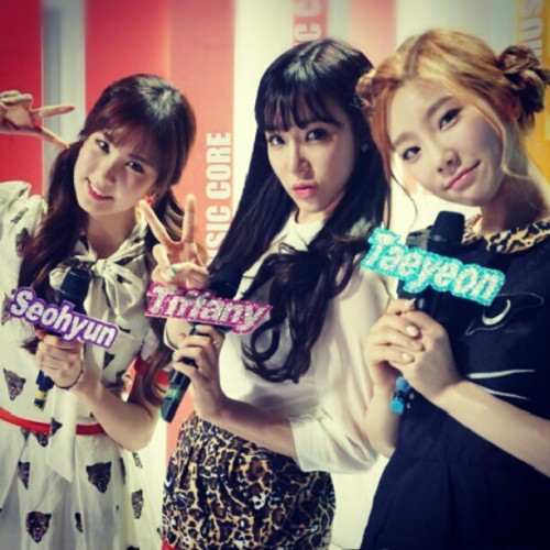 #Goodbye #TTS #MusicCore #Taetiseo #MC #TiffanyHwang #TiffanySNSD #SeohyunSnsd #Seohyun #Taeyeon #KimTaeyeon #소녀시대 #GirlsGeneration #GirlsGenerationTTS #Beautiful #Ulzzang #Fashion #Girls #Girl #Kpop #followme